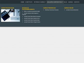 Bootstrap jQuery Plugins • Top Best Free • New Plugins